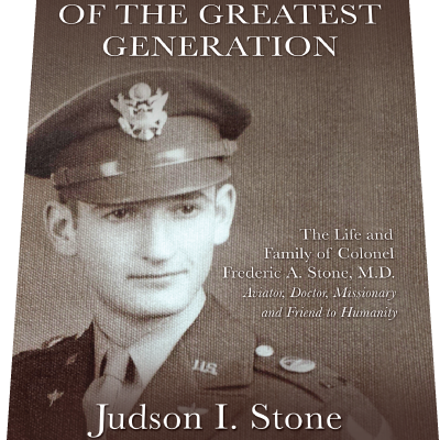 jud-stone-book-cover